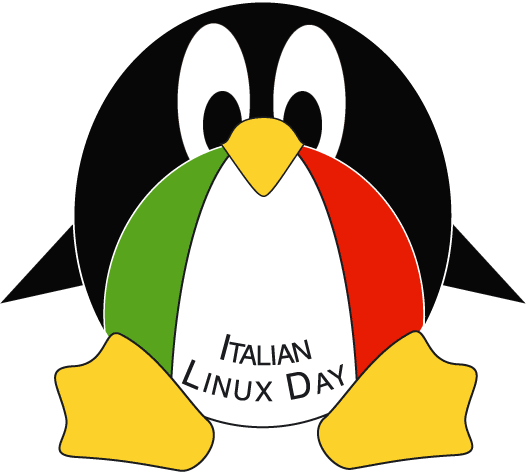 Italian_linux_day_logo8bit