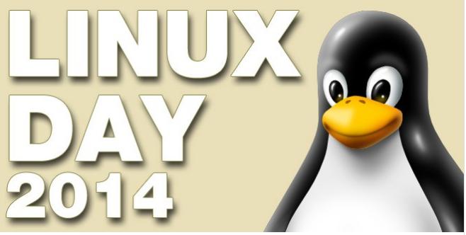 Il 25 ottobre è il LINUX DAY Italia, in cui vengono celebrati i diversi ambiti di applicazione del software open source: da OPEN erp , che di fatto consente con...