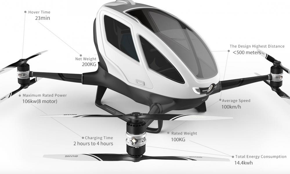 drone-trasporto-persone-ehang-184-1000x600