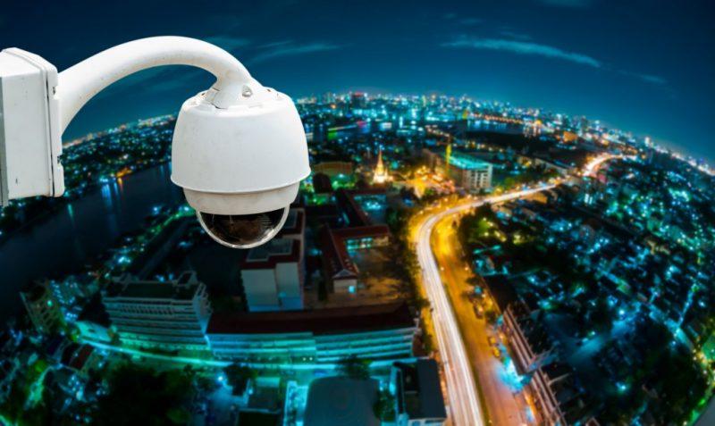Videosorveglianza-intelligenza-artificiale